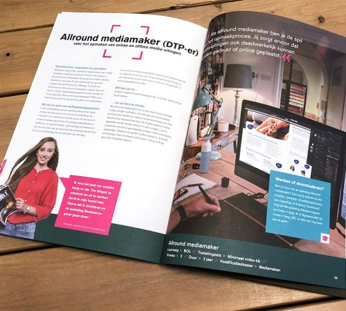Targad-MediaCollegeAmsterdam-Brochure-21-22-1000px-nr2