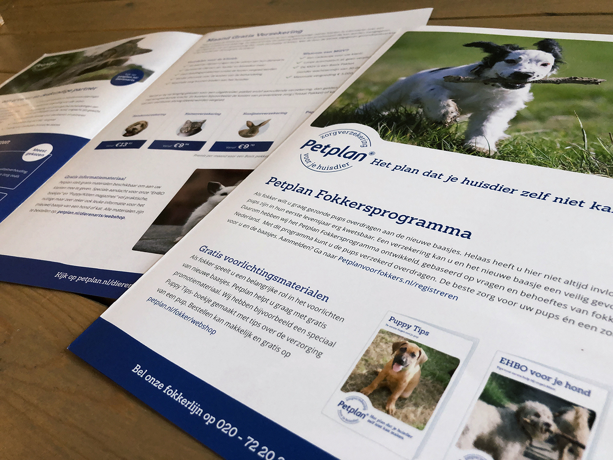 Targad-Petplan-Div-brochures3-1250px