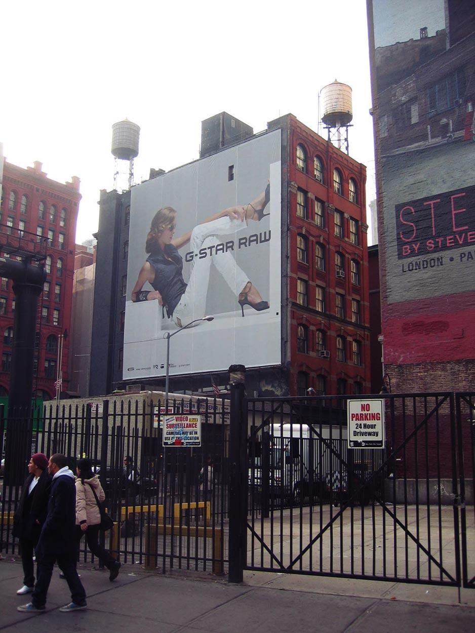 Targad-GStar-Billboards-NewYork