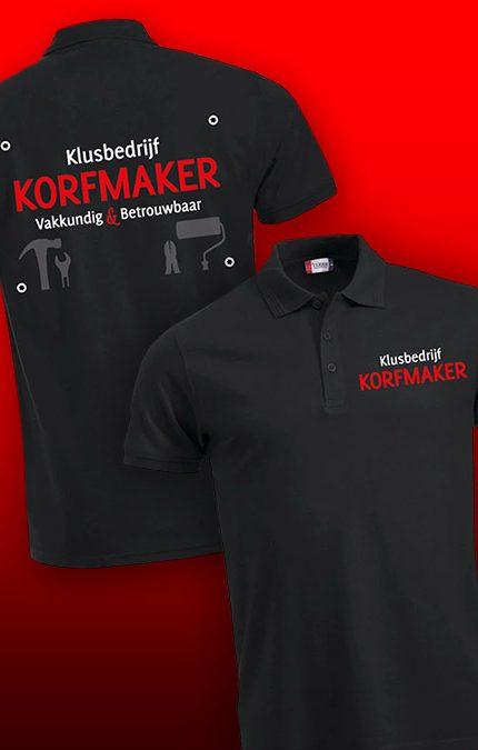 Targad-Klusbedrijf-Korfmaker-Opdruk-Shirt-2