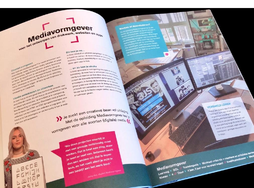 Targad-Mediacollege-Amsterdam-Brochure-4