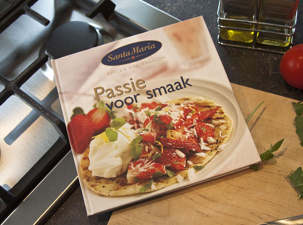 Targad-Santa-Maria-Kookboek