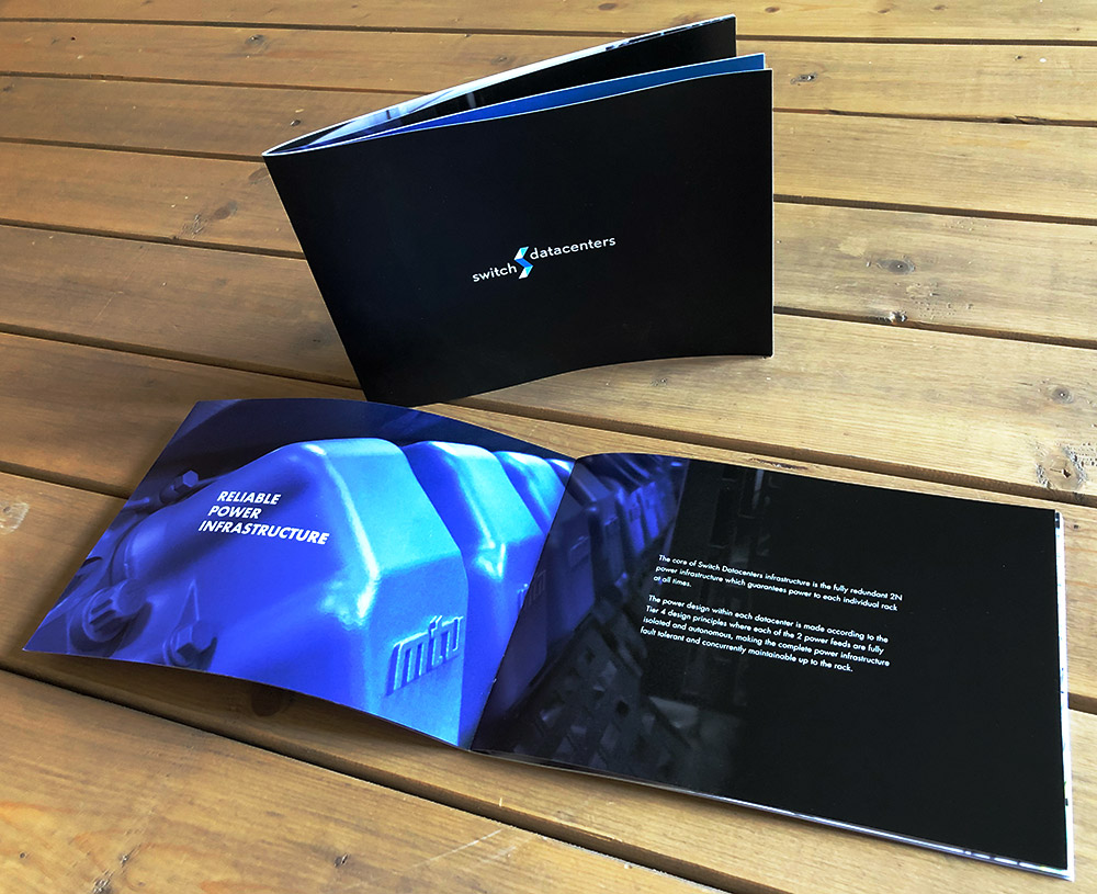 Targad-SwitchDatacenters-Brochure-1000px